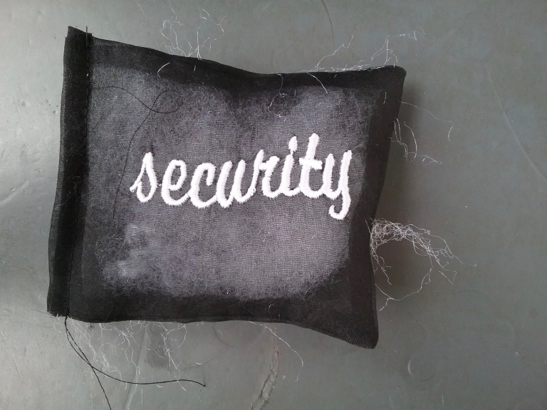 security_mau.schoettle